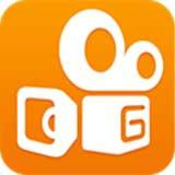 GIF快手安卓版v4.35