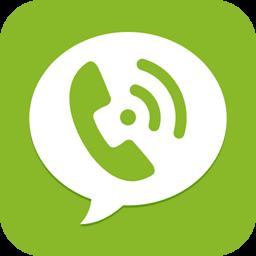 和通讯录v3.8.5