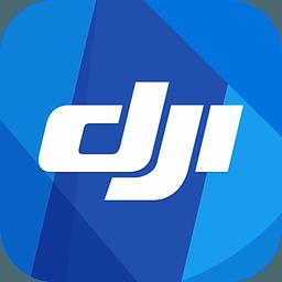 DJI GOv2.1.0