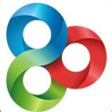 GO桌面加强版v5.30.1