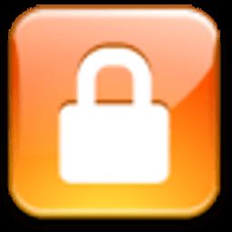 一键锁屏v1.1