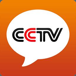 CCTV微视v3.2