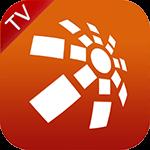 �A��TVv3.3.0