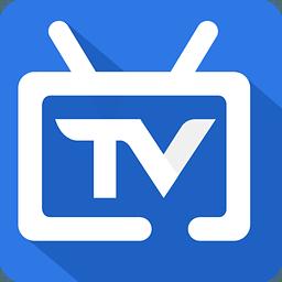 电视家直播v2.5.3