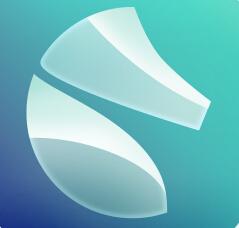 海马苹果助手官方版v3.1.2