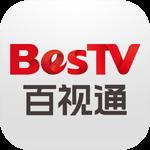 百视通TVv1.0.1
