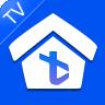 大�桌面tv版v1.2.0