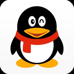 QQ轻聊版v3.2.0