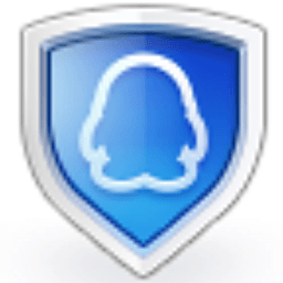 QQ安全中心6.3.1