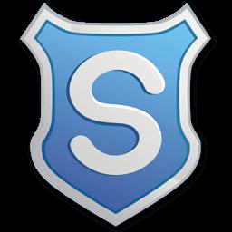 安全管家v5.4.1
