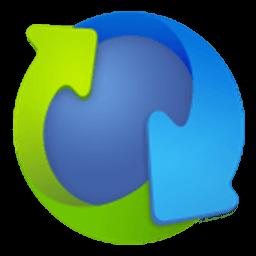 qq同步助手最新版v6.5.8
