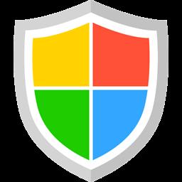 LBE安全大师官方版6.1.1504