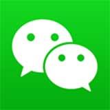 微信最新版v6.0.0