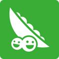 豌豆荚v4.14.1