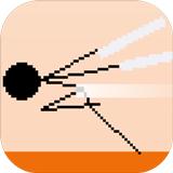 猎杀巨人的游戏手游 安卓版v1.40.0.1