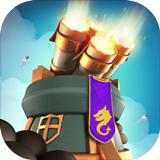 守卫城堡TD手游 安卓版v1.6.0