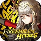 火焰纹章英雄汉化版