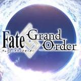 Fate/Grand Order 中文版