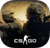 反恐精英:全球攻势正版cs手游 安卓版