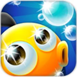 泡泡鱼2安卓版