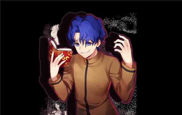 首页 安卓游戏 卡牌对战 fate命运之夜官网版