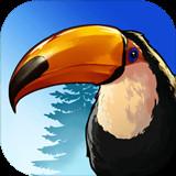 鸟的天堂Birdstopia 手机版