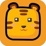 老虎直播安卓福利版