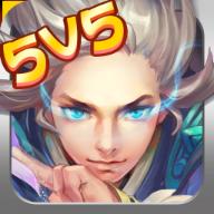 王者大作战(游戏)官网版安卓版v1.4.1.39