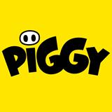 Piggy最新版安卓版