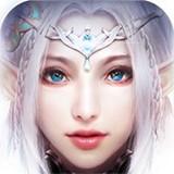 女神联盟:天堂岛内购版修改版