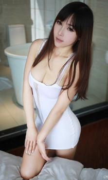 0971福利社邀��a免�M破解版