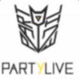partlive最新版