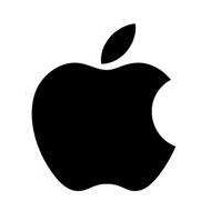 iPhone交通卡领取软件官方版