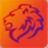 狮王直播钻石破解器手机版