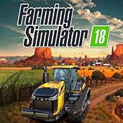 模拟农场18无限金币版(农场经营游戏)内购版