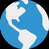 VN浏览器安卓版v0.0.4beta