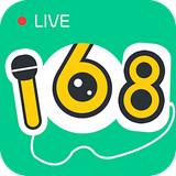 168小视频直播最新版