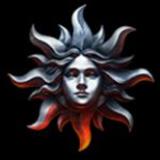 网易泰亚史诗手游最新免激活码版正式版