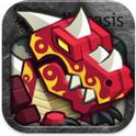 精灵保卫战免费版安卓版