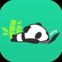 熊猫TV抢福袋辅助工具手机版v1.1