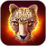 豹族ol安卓版免费版