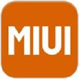 小米MIUI几何主题手机版