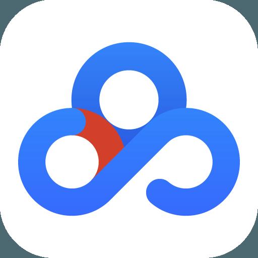 百度网盘无限试用版手机版2017最新版