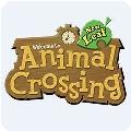 动物之森安卓版最新版