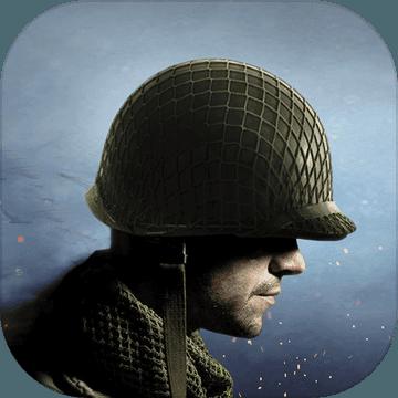 二战英雄中文版(World War Heroes含数据包)汉化版