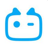 猫饼安卓版