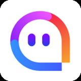 陌陌8.0最新版本安卓版