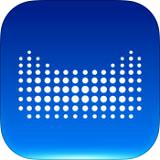 天猫精灵(语音智能)手机版正式版