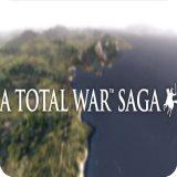 全面战争传奇安卓版官方版