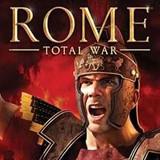 �_�R:全面���(Rome:Total War)中文版��服版